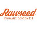Rawseed