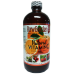 Raw Garden Natural Liquid Vitamin C 1 Pack 16 OZ Plastic Bottle