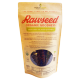Rawseed Organic Black Quinoa 2 LB 1 Pack